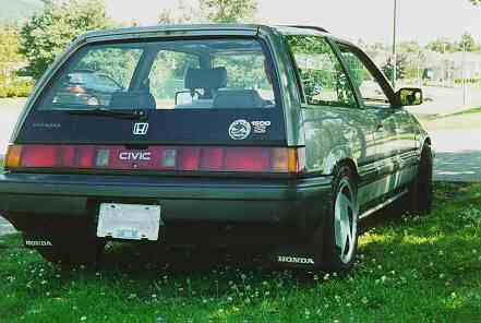 86civiclowback