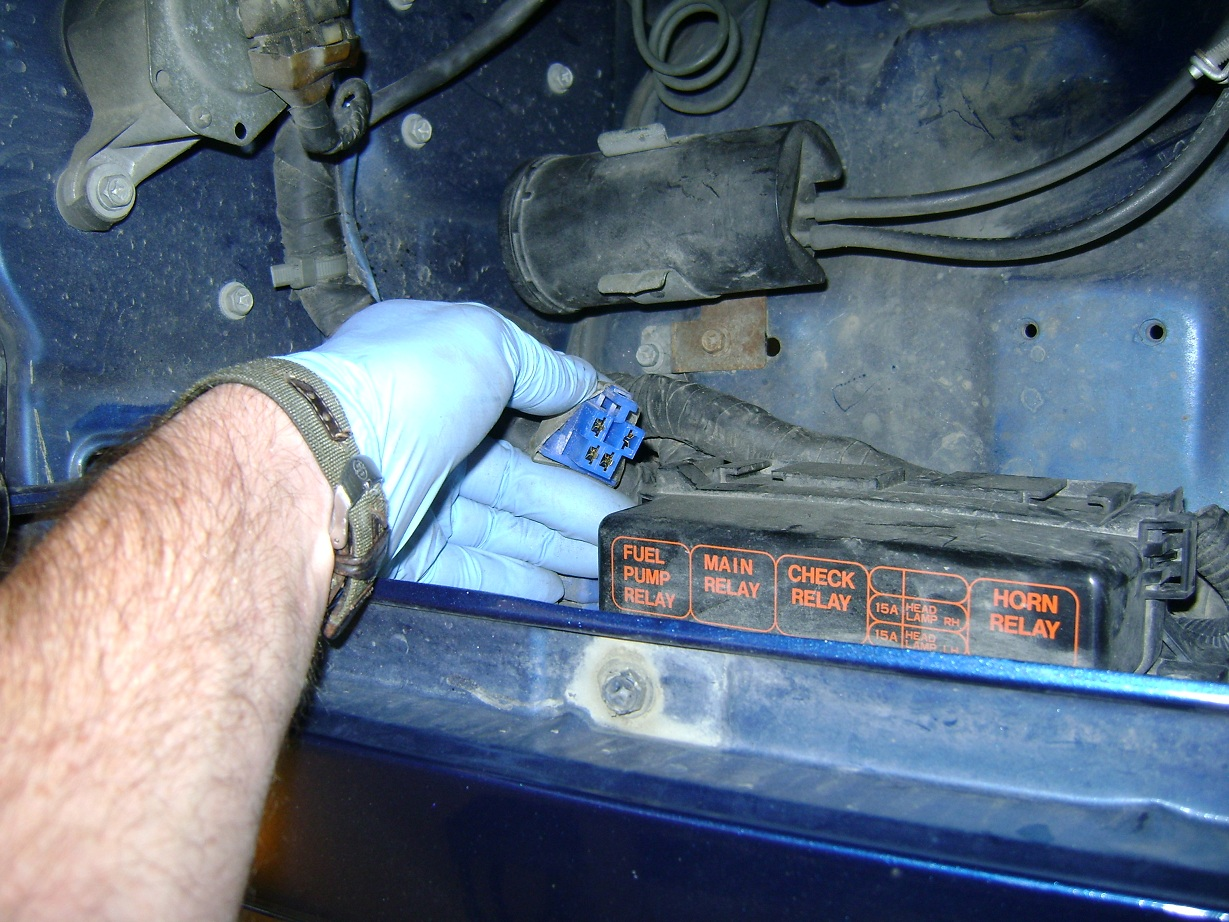 Nissan Pathfinder Towing >> Nissan Pathfinder Fuse Box Location Nissan Pathfinder Starter Location Wiring Diagram ~ ODICIS