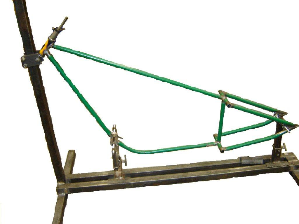 The Chopper Bicycle | Mr. Wellwood\'s Tech Ed Site